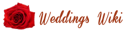 The everything Wedding Wiki