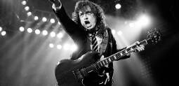 Acdc-spotlight-new.jpg