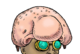 The Beta Tester Blobfish Hat.png