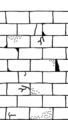Brickwall tile5.png
