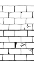 Brickwall tile3.png