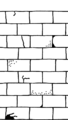 Brickwall tile4.png