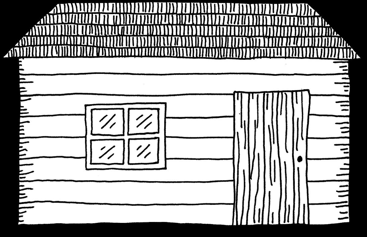 olive garden 39 s homestead west of loathing wiki. Black Bedroom Furniture Sets. Home Design Ideas