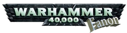 250px-WH40KFanonWikiBanner.png