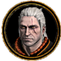 Tw2 characters icon.png