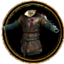 Tw2 armors icon.png
