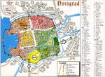 Mapa Novigrad.PNG