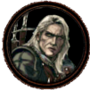 Comics characters icon.png