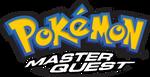 Logo of Pokémon: Master Quest - Season 5