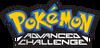 Pokémon - Advanced Challenge.png