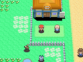 Solaceon town.png