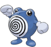 Poliwhirl.png