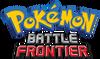 Pokémon - Battle Frontier.png
