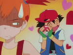 IL003- Ash Catches a Pokémon 01.png