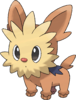 506Lillipup.png