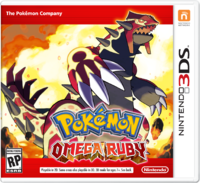 Pokémon Omega Ruby English Boxart.png