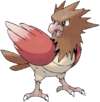 021Spearow.png