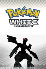 WhiteScreenStart.png