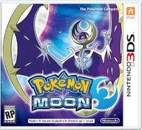 Moon boxart.jpg