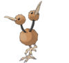 Doduo.png