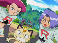 Pokémon Advacned Episode 6.png