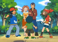 Pokémon Advacned Episode 3.png