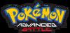 Pokémon - Advanced Battle.png