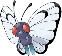 012Butterfree.png
