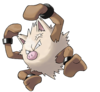 Primeape.png