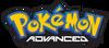 Pokémon - Advanced.png