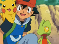 Pokémon Advacned Episode 7.png