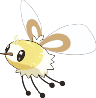 742Cutiefly.png