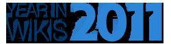 Wikia 2011 Wiki