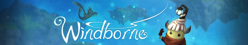 Windborne banner.jpg