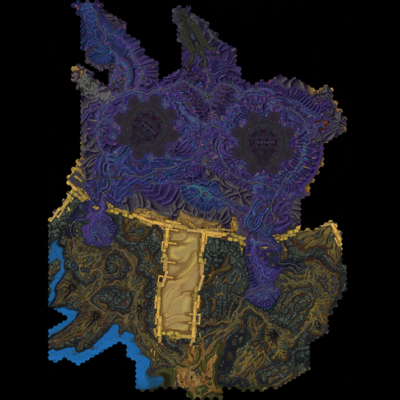 Southern Grimvault map.png
