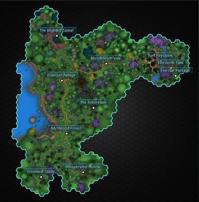 Everstar Grove map.png