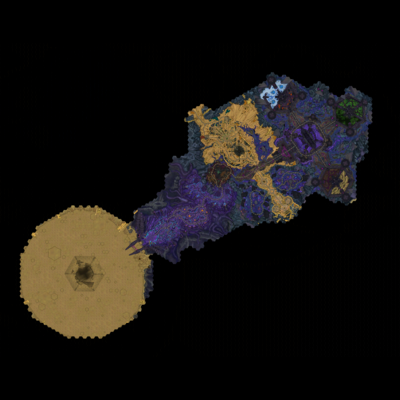 The Defile map.png