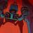 Bruiser Bot.png