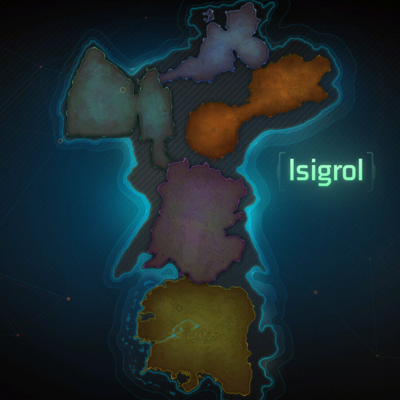Isigrol map.png