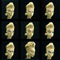 Granok female facial styles.png