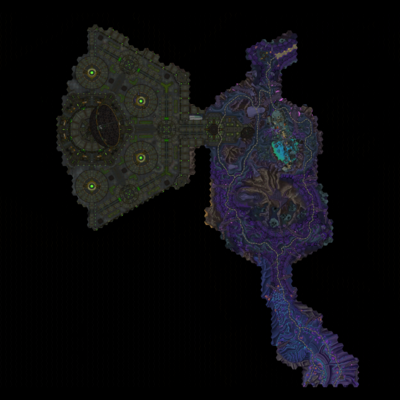 Western Grimvault map.png