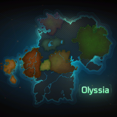 Olyssia map.png