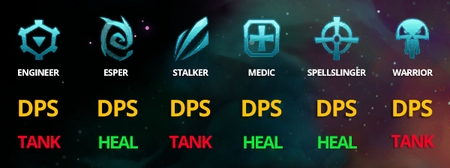 Wildstar-classes-guide.png