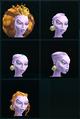 Granok female hair styles2.png