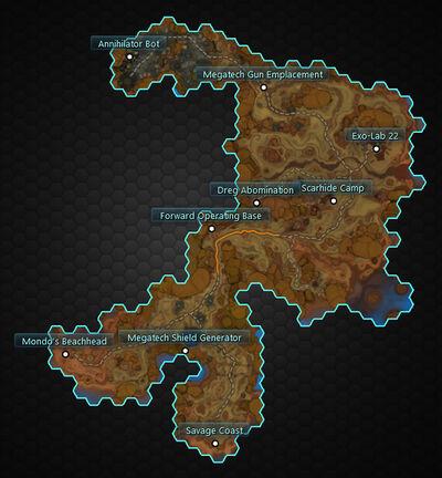 Crimson Isle map.jpg
