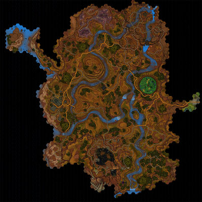Deradune map.jpg