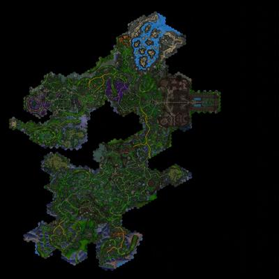 Wilderrun map.png