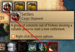 Settler cargo.jpg