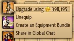 Upgrade item.jpg