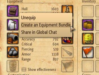 Equipment bundle.jpg